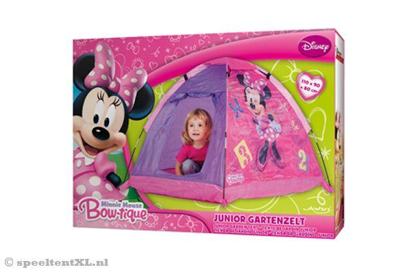 Disney Prinsessen Slaapkamer Accessoires : Home Minnie Mouse ...