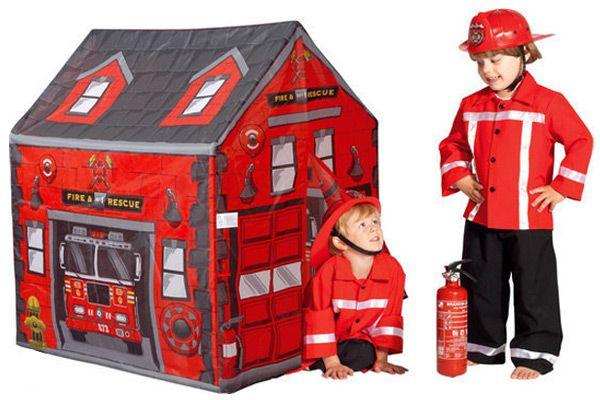Disney Prinsessen Slaapkamer Accessoires : Home Brandweerpak (110-116 ...